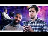 Рэперы лезут на Twitch // Смерть Стивена Хокинга // Впечатления от Galaxy S9+ (1080 p HD)