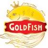 MoreGoldFish