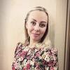 Yulia Shirokova