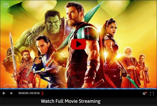 download film thor ragnarok full movie bahasa indonesia