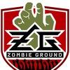 ZombieGround.ru # GAMING ( BIOHAZARD , CS 1.6 )