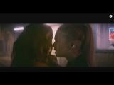 Hayley Kiyoko - Feelings Official Video Новый   видеоклип 2017 Directed by Hayley Kiyoko