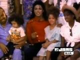 The Jacksons feat Michael Jackson and Janet Jackson - 2300 Jackson Street