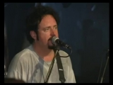 Larry Carlton &amp Steve Lukather Band - The Paris Concert (2001)