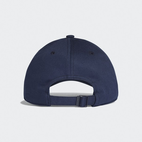 Кепка Six-Panel Classic 3-Stripes