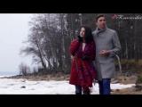 3XL PRO TEAM - Любовь без памяти Новые Клипы