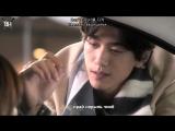 [KARAOKE] Lee Hyori - Dont Cry (OST I Need Romance 3) (рус.саб)