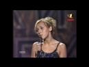 EXCLUSIVE VIDEO! АЛСУ - Зимний сон ХИТ FM_ОРТ VHS HD