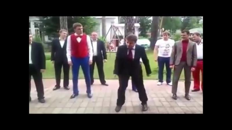 Павел Воля Martik-C -Наша Раша (M.D.Project Eurodance mix)