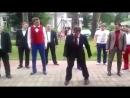 Павел Воля Martik-C -Наша Раша