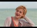 Сейчас самое время — Русский трейлер 2012