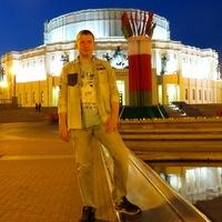 Евгений Мокрышев | Нижний Новгород