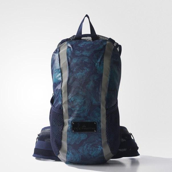 Рюкзак для бега adizero
