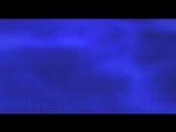 Banda XXI - Preso (karaoke)