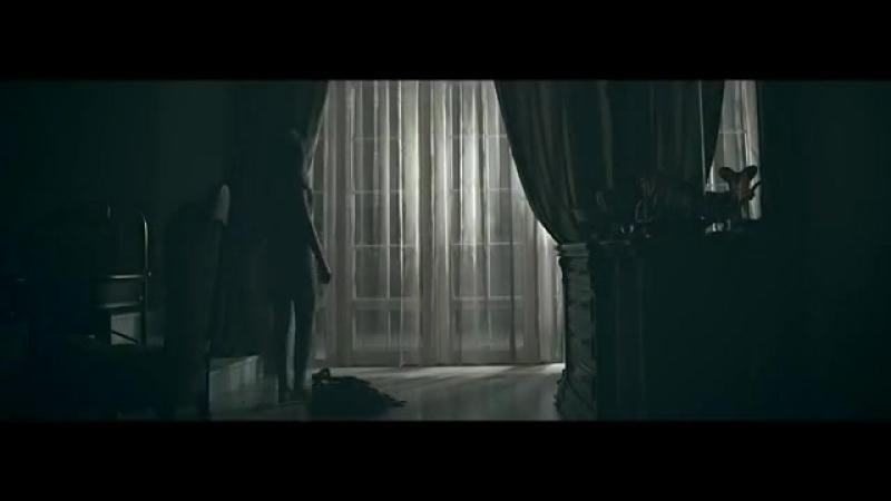 Очень классный клип (Мужики не бейте женщин).mp4