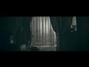 Очень классный клип Мужики не бейте женщин mp4