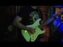 Группа Кадры cover гр. Король и Шут рок-клуб Machine Head - Кукла колдуна.