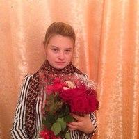 Татьяна Подшивалова