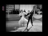 Fred Astaire donne le la Фред Астер зажигает - (Arte, 2016) - док. фильм-концерт