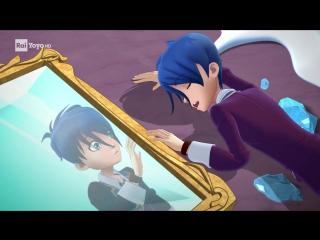 Regal Academy l Serie 2 Episodio 4 - Specchi Impazziti [COMPLETO]
