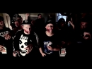Dark Half - Rape (OFFICIAL Music Video)