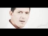 Аркадий  Кобяков-ВидиоКлипы   01 Такая как лёд  02 Я лишь прохожий  03 Некуда бежать  04 Девчонка у реки  05 Тысячи планет  06 М