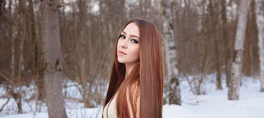 Девочки по вызову города альметьевск