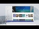 Microsoft намерена отбирать лицензию Windows 10 за нецензурную лексику – MSReview Дайджест #7