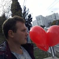Миша Папко