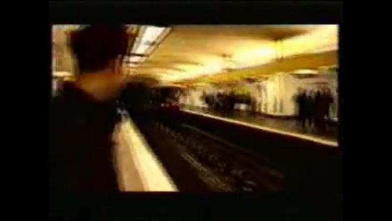 Рахат Турлыханов - Асыл Әжем.mp4
