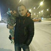 Roman Poyunov