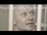 СЛУШАЙ ЭКЗОРЦИСТ - ШИЗОФРЕНИЯ (NEW VIDEO 2018 !)