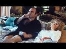 Долгая Страстная пятница 1980 триллер драма криминал Джон Маккензи