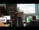 Академия Шаг: Три подвига IT-шника