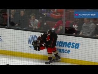 NHL_06.12.2017_OTT@ANA ru (1)-002