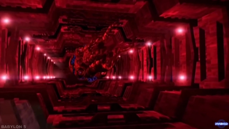 Раса Ворлон и её технологии (Вавилон 5)_HD.mp4