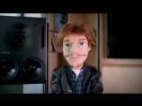 Ed Sheeran - Happier (teaser)