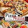 NIZZA Доставка Sushi&Pizza г.Гомель