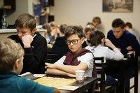 Чемпионат Беларуси 2018 (до 14 лет)