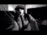 Lin Que Feat. Mc Lyte - Let It Fall (HD) _ Official Video