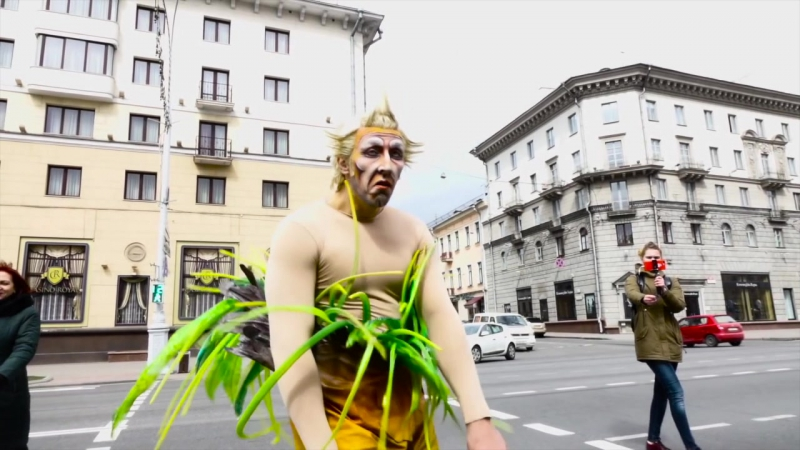 Varekai 2002 2017