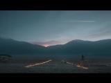 Turkish Airlines - Hayal Edince (Когда Ты Мечтаешь)