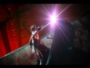 Трейлер: Повелители вселенной / Masters of the Universe (1987)