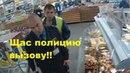 МОИ ВЫХОДКИ/ ЩАС ПОЛИЦИЮ ВЫЗОВУ!/ ПРАНК/ Prank