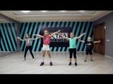 Valek Grigoriev | Hip-Hop Kids | EXTRA Dance Studio