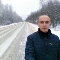Oleg Kosterin