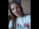 Парасковья Стецко - Live