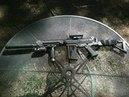 Warface Коробки удачи с FN FAL DSA 58