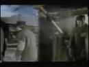 Прот. Георгий Митрофанов. Образ ГУЛАГа в отечественном кинематографе - «Последний бой майора Пугачева»