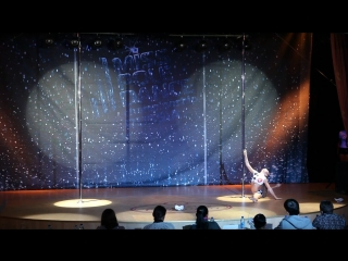 Trifonova_Olga__9_let_-_Miss_Pole_Dance_Russia_2012__POLE4YOU__(MosCatalogue.net)